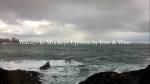 Screen Shot 2012-03-17 at 12.27.47 PM